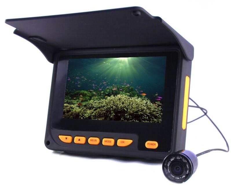 рыболовные камеры интернет магазин